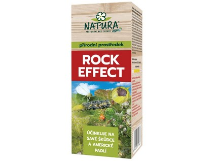 postřik NATURA Rock Effekt 100ml