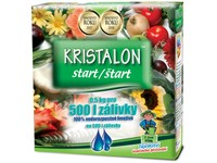 hnojivo Kristalon Start 0,5kg